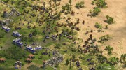 Age of Empires: Definitive Edition - Screenshot #185351