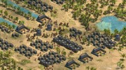 Age of Empires: Definitive Edition - Screenshot #185354