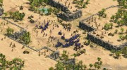 Age of Empires: Definitive Edition - Screenshot #185355