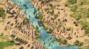 Age of Empires: Definitive Edition - Screenshot #185356
