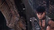 Monster Hunter World - Screenshot #199387