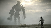 Shadow of the Colossus - Screenshot #197208