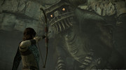 Shadow of the Colossus - Screenshot #200039