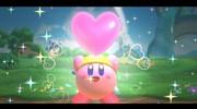 Kirby Star Allies - Screenshot #201888