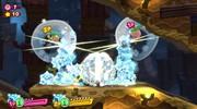Kirby Star Allies - Screenshot #201891