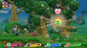 Kirby Star Allies - Screenshot #201895