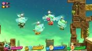Kirby Star Allies - Screenshot #201899