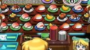 Sushi Striker: The Way of Sushido - Screenshot #186033