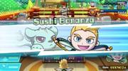 Sushi Striker: The Way of Sushido - Screenshot #201902