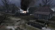 Achtung Panzer: Kharkov 1943 - Screenshot #31978