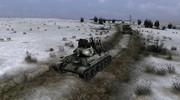 Achtung Panzer: Kharkov 1943 - Screenshot #31972