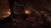 Warhammer: End Times Vermintide II - Screenshot #197706