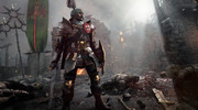 Warhammer: End Times Vermintide II - Screenshot #201807
