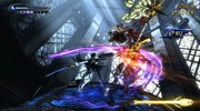 Bayonetta 2 - Screenshot #199533