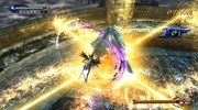 Bayonetta 2 - Screenshot #199535