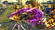 Bayonetta 2 - Screenshot #199536