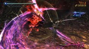 Bayonetta 2 - Screenshot #199540