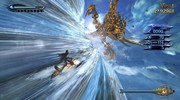 Bayonetta 2 - Screenshot #199541