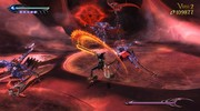 Bayonetta 2 - Screenshot #199542
