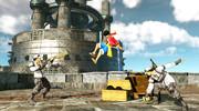 One Piece: World Seeker - Screenshot #200341