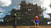 One Piece: World Seeker - Screenshot #200347