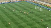 FIFA WM 2010 - Screenshot #27672