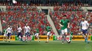 FIFA WM 2010 - Screenshot #27817