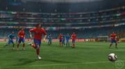FIFA WM 2010 - Screenshot #27824
