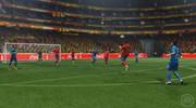 FIFA WM 2010 - Screenshot #27816