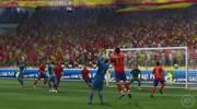 FIFA WM 2010 - Screenshot #27673