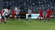 FIFA WM 2010 - Screenshot #27821