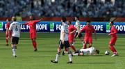 FIFA WM 2010 - Screenshot #27823