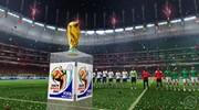 FIFA WM 2010 - Screenshot #27819
