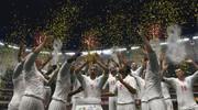 FIFA WM 2010 - Screenshot #30241