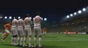 FIFA WM 2010 - Screenshot #30243
