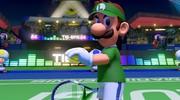 Mario Tennis Aces - Screenshot #198155