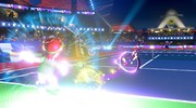 Mario Tennis Aces - Screenshot #201824