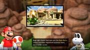 Mario Tennis Aces - Screenshot #201826