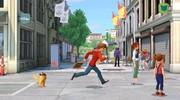 Meisterdetektiv Pikachu - Screenshot #198220