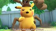 Meisterdetektiv Pikachu - Screenshot #201847