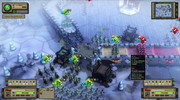 Warring States: Tactics - Screenshot #199835