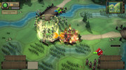 Warring States: Tactics - Screenshot #199836