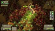 Warring States: Tactics - Screenshot #199837