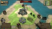 Warring States: Tactics - Screenshot #199838