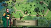 Warring States: Tactics - Screenshot #199840