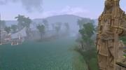 World of Warcraft: Cataclysm - Screenshot #40703