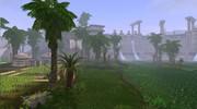 World of Warcraft: Cataclysm - Screenshot #40704