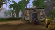 World of Warcraft: Cataclysm - Screenshot #40705