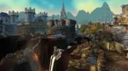 World of Warcraft: Cataclysm - Screenshot #37538