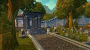 World of Warcraft: Cataclysm - Screenshot #37539
